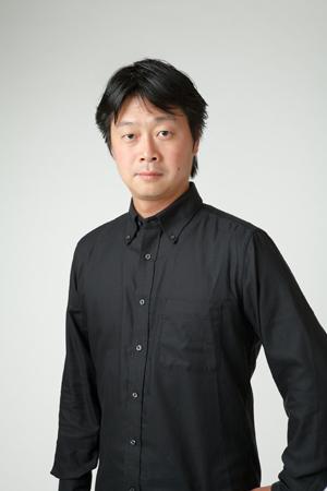 西岡 崇(にしおか たかし)