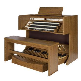 クラシックオルガン|音教楽器店