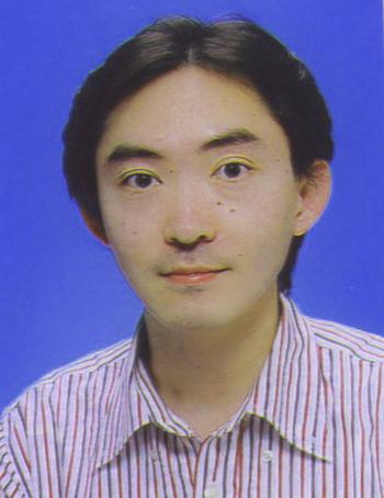 永井 大幾(ながい だいき)