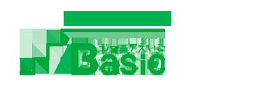 小学1・2・3年生 ジュニアえいごBasic イメージ